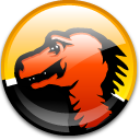 Mozilla actualiza su licencia MPL