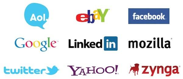 Grandes compañías plantean un apagón en protesta contra la SOPA
