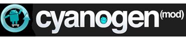 Cyanogenmod supera el millón de instalaciones