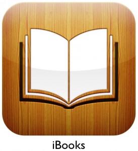 Disponible iBooks 2
