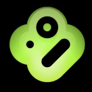 Boxee retirará hoy sus aplicaciones para Windows, OS X y Linux