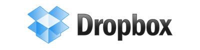 Dropbox regala 5GB por probar su nueva Beta