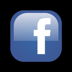 Las fotos que borraste en Facebook (en realidad) siguen ahí