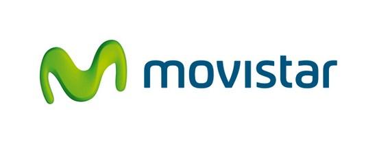Los nuevos planes comerciales de Movistar