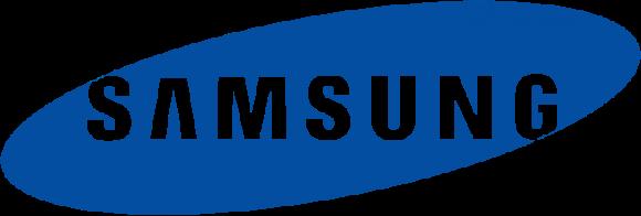 Características del Samsung Galaxy Mini 2