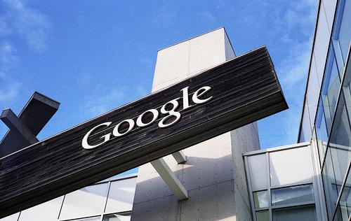 Industria musical vs Google, segundo round