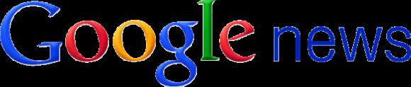 Google News vs editores de prensa españoles