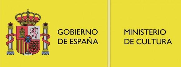 Posibles medidas del Gobierno Español para subir impuestos de Internet