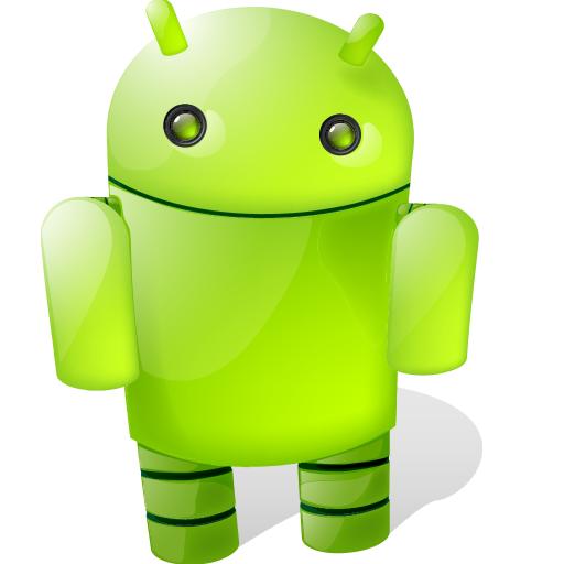 Android, un mundo abierto de posibilidades