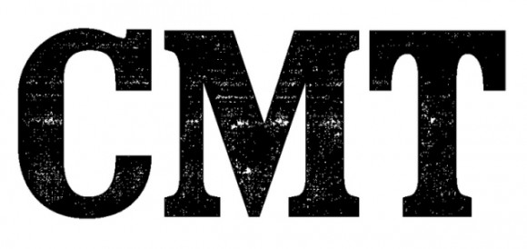 La CMT negocia nuevas rebajas en el sector de ADSL