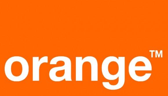Promoción de Orange que te lleva a la UEFA EURO 2012