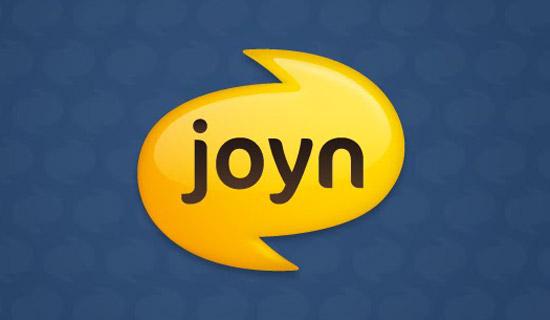 Movistar rivaliza con WhatsApp con su nuevo Joyn