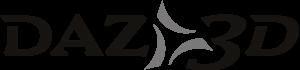 DAZ Studio Pro 4.0, Bryce Pro 7 y Hexagon, gratis por tiempo limitado