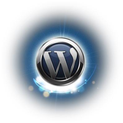 Gozaremos de Wordpress 2.8 a partir del miércoles