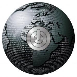 Operation Global Blackout: ataque contra los servidores DNS raíz el próximo 31 de marzo