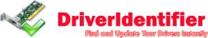 DriverIdentifier: Actualiza todos tus drivers