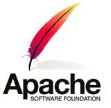 Disponible Apache HTTP Server 2.4