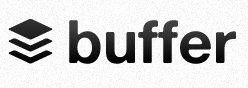 Buffer añade soporte para LinkedIn