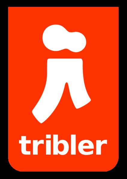Tribler ya tiene PPA en Ubuntu