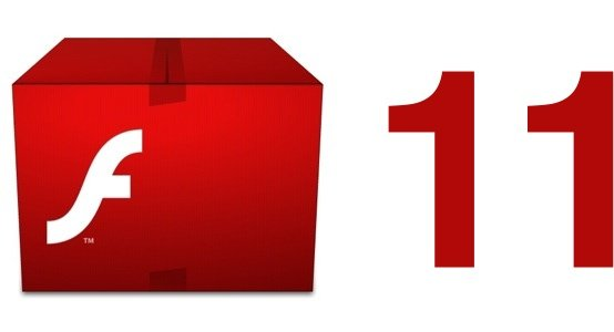 Adobe libera actualización crítica de Flash (para todas las plataformas)