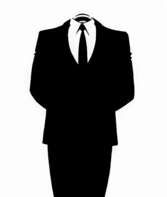 Anonymous filtra en un torrent el código fuente de Norton Antivirus 2006