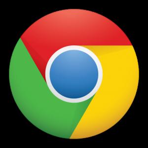24 horas después: Google arregla la vulnerabilidad de Chrome