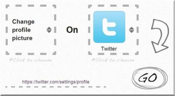 Administra y controla tus redes sociales desde un sólo sitio con Blisscontrol