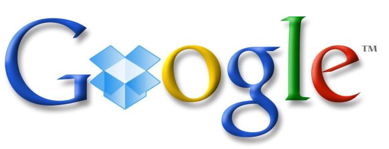 Google Drive se estrenará la próxima semana