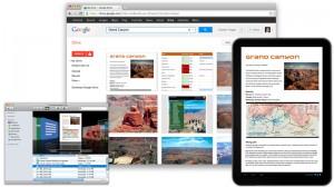 Google Drive: ¿Términos de uso abusivos?