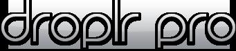 Droplr Pro: 100 GB por 3 dólares al mes