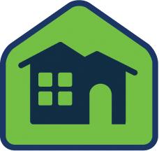 Home OS: Sistema operativo de Microsoft para controlar el hogar