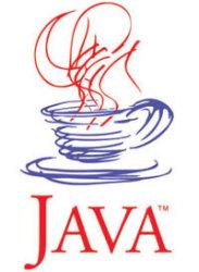 jPortable: Ejecuta Java sin tener Java instalado