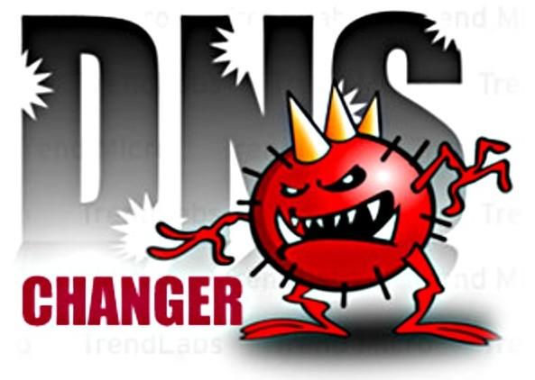 Google comienza una campaña para alertar a usuarios infectados por el troyano DNSChanger