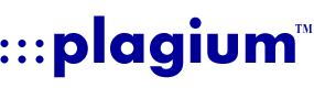 Plagium: Detecta plagios en la red