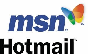 Hotmail dejará de usar el protocolo WebDav a partir de Septiembre