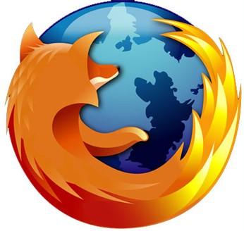Disponible Firefox 13