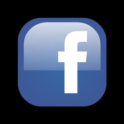 Facebook podría aceptar el registro de menores de 13 años (con condiciones)