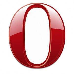 Disponible Opera 12