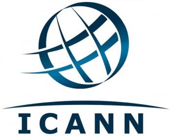 La ICANN publica una lista con los nuevos nombres de dominio aprobados para 2013