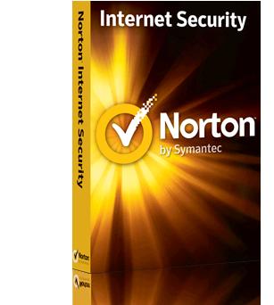Norton presenta Internet Security para Windows 8 y aplicaciones Metro