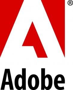 Adobe: Publica versiones beta de Flash Builder 4, Flash Catalyst