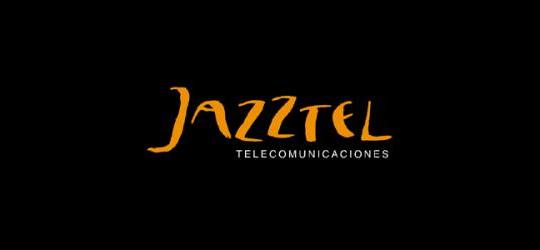 Jazztel y sus nuevas rebajas