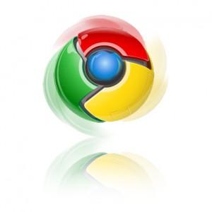 Google Chrome: primeras extensiones disponibles