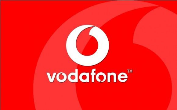 Smart Tab II de Vodafone ya en el mercado