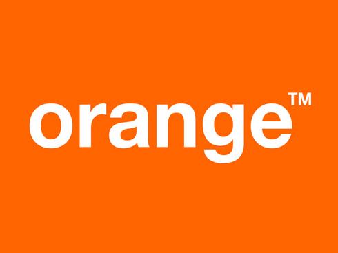 Orange lanza oferta convergente que incluye 4G