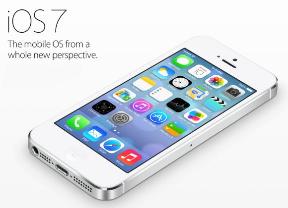 Las novedades de iOS 7 menos conocidas
