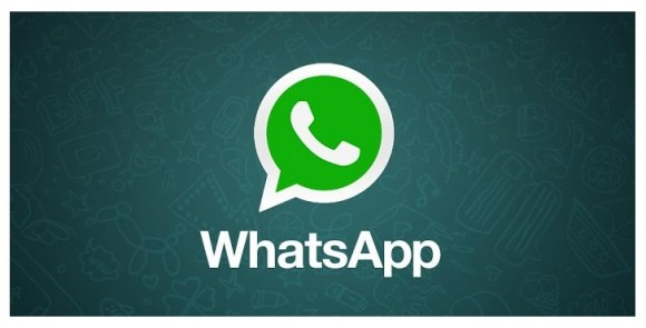 Elimina por completo una cuenta de WhatsApp