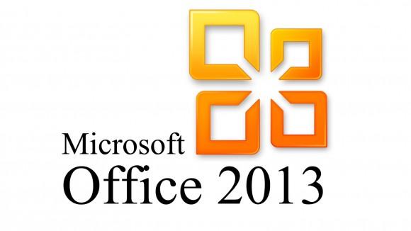 Herramienta de traducción para Microsoft Office 2013
