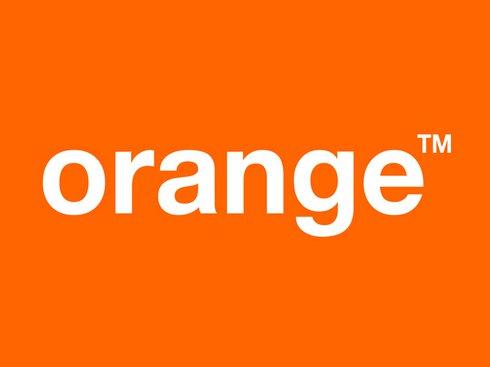 Delfín Pro 25 con 4G, lo nuevo de Orange para empresas