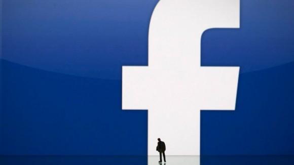 Ahora será más fácil encontrar amigos en Facebook